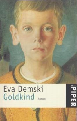 Goldkind