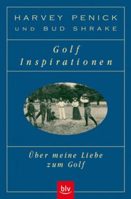 Golf-Inspirationen