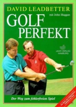Golf Perfekt