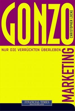 Gonzo-Marketing
