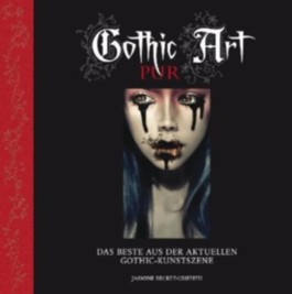 Gothic Art pur
