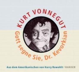 Gott segne Sie, Dr. Kevorkian