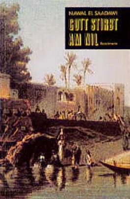 Gott stirbt am Nil