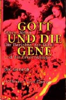 Gott und die Gene