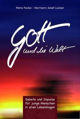 Gott und die Welt - Nr. 320