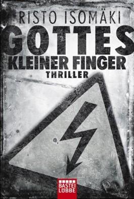 Gottes kleiner Finger