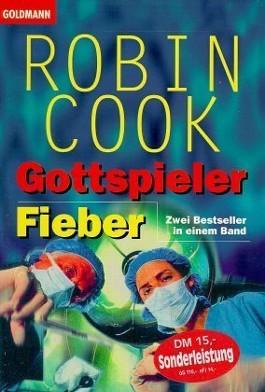 Gottspieler / Fieber