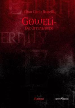 Goweli - Die Offenbarung