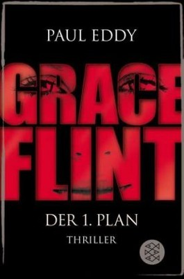 Grace Flint - Der 1. Plan
