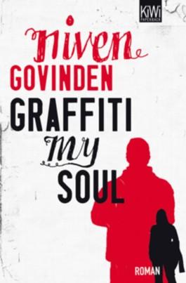 Graffiti My Soul