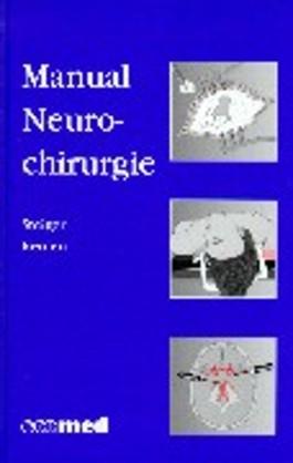 Graugrün und Kastanienbraun. Aufzeichnungen eines Neurotikers.