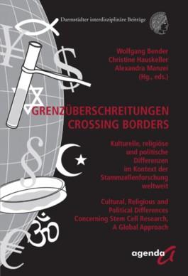 Grenzüberschreitungen – Crossing Borders