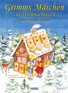 Grimms Märchen zur Weihnachtszeit