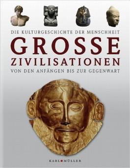 Grosse Zivilisationen