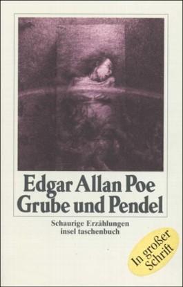 Grube und Pendel