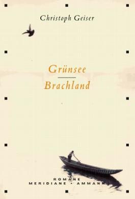 Grünsee - Brachland