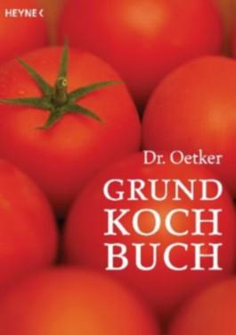 Grundkochbuch