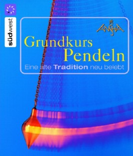 Grundkurs Pendeln
