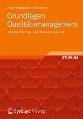 Grundlagen Qualitatsmanagement