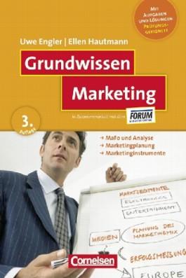 Grundwissen / Marketing