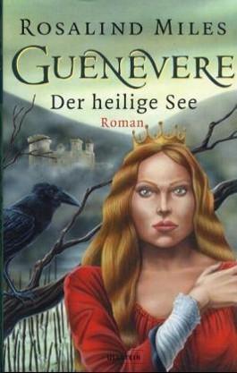 Guenevere. Bd.2