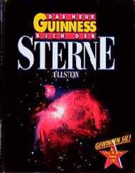 Guinness Buch der Sterne