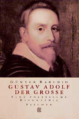Gustav Adolf der Große