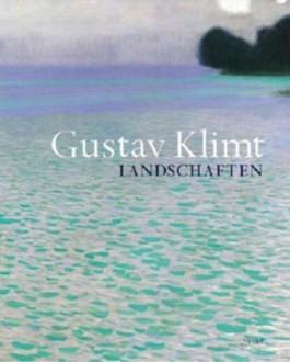 Gustav Klimt - Landschaften