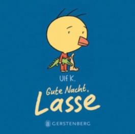 Gute Nacht, Lasse