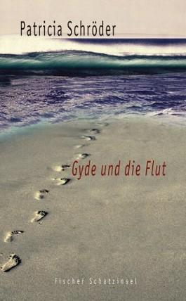 Gyde und die Flut