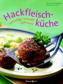 Hackfleischküche