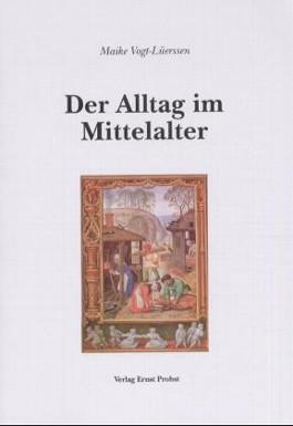 Hägar der Schreckliche. Klar zum Entern. (Bd. 9).