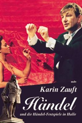 Händel und die Händel-Festspiele in Halle