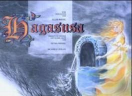 Hagasusa
