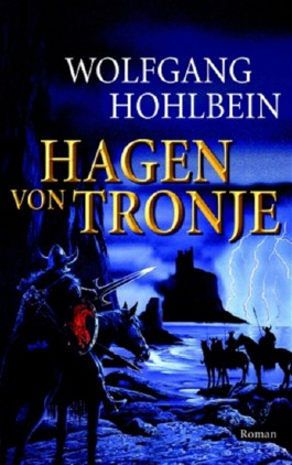 Hagen von Tronje