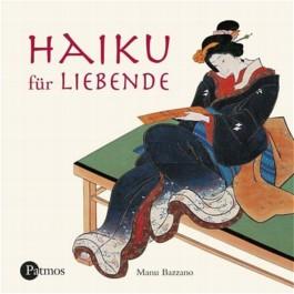 Haiku für Liebende