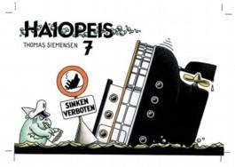 Haiopeis. Bd.7