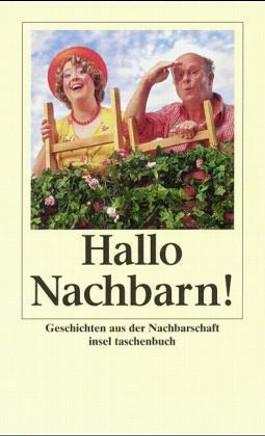Hallo Nachbar!