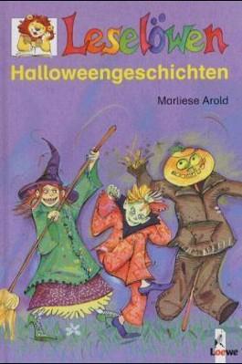 Halloweengeschichten