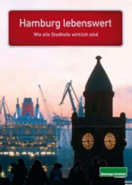 Hamburg lebenswert
