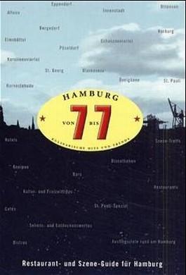 Hamburg von 7 bis 7