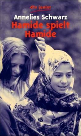 Hamide spielt Hamide