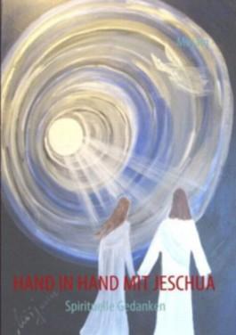 Hand in Hand mit Jeschua