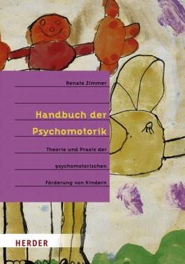 Handbuch der Psychomotorik