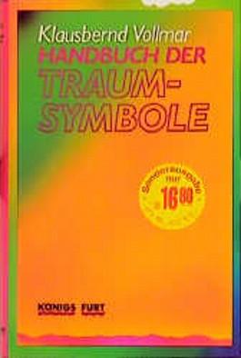 Handbuch der Traum-Symbole