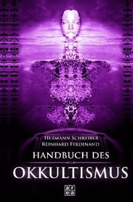 Handbuch des Okkultismus