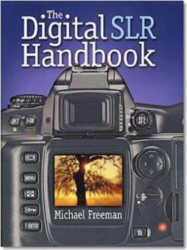 Handbuch Digitale Spiegelreflex Kamera