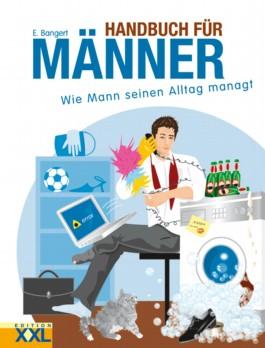 Handbuch für Männer
