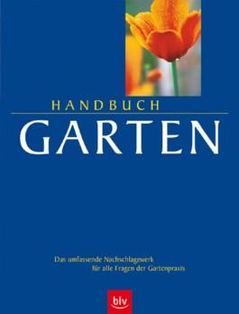 Handbuch Garten