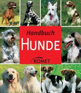 Handbuch Hunde